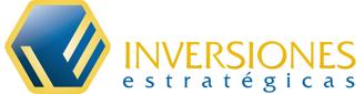 logo-IE-1