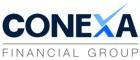 Logo-Conexa