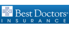 logo-Best-Doctors