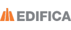 logo-Edifica