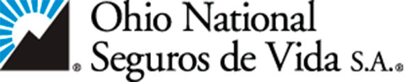 logo Ohio