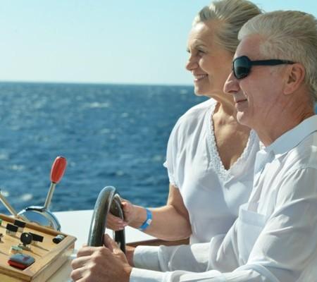 Plan de Pensión Vitalicio